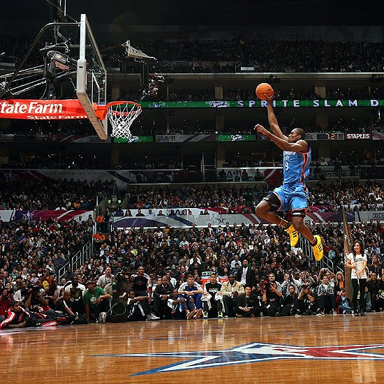 Whats's your favorite picture of your favorite player ...