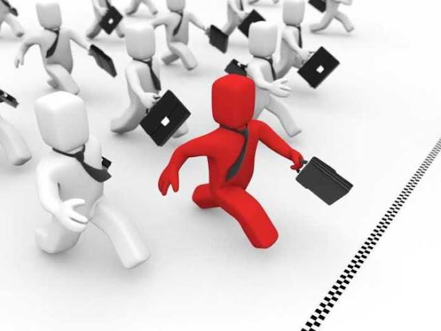Αξιολόγηση Δημοσίων Υπαλλήλων: Ποιο είναι το «πριμ» για τους «άριστους»