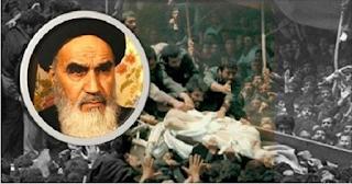 Syiah Menuduh Umar RA Terkena Penyakit di Dubu* dan Hanya Bisa Disembuhkan dengan Air Man* Laki-laki