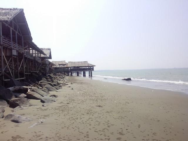 14 Tempat Wisata di Aceh Utara