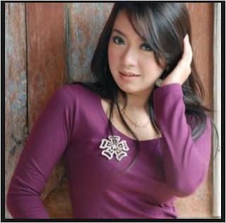 Profil Penyanyi (Profil dan Biodata Lengkap Rena KDI Monata)