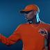 Chris Brown – Grass Ain't Greener [Video Oficial]