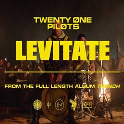 Baixar Música Levitate - Twenty One Pilots Mp3