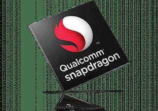 معالج ﻛﻮﺍﻟﻜﻮﻡ ﺳﻨﺎﺏ ﺩﺭﺍﻏﻮﻥ Qualcomm Snapdragom 835