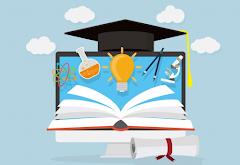 Soal PAS Kelas 4 Semester 2 Kurikulum 2013 Revisi dan Kunci Jawaban