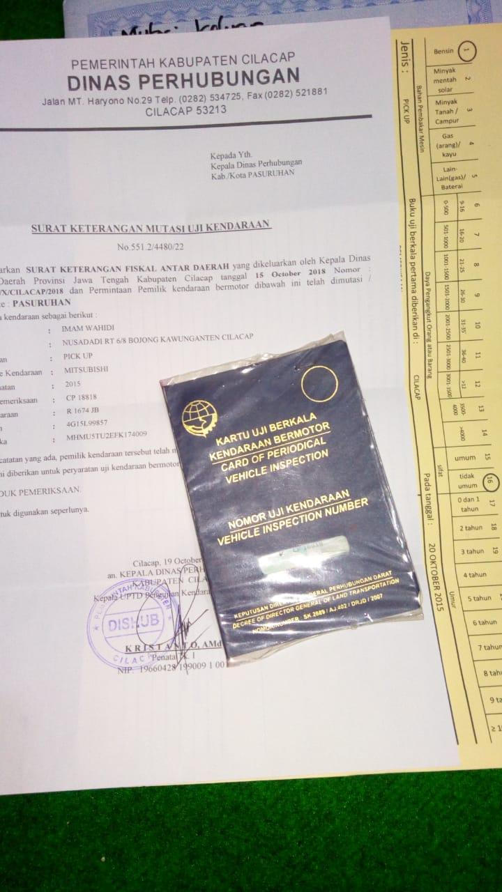 Biro Jasa Stnk Surabaya : surabaya, Mutasi, Kendaraan,, Biaya, Mobil,, Balik, Kendaraan.:, TERJAMIN..!, Hp/Wa, 08213-5677-677,, Jakarta,, Kendaraan