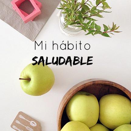 http://mediasytintas.blogspot.com/2016/02/mi-habito-saludable.html
