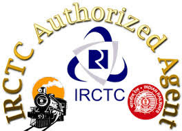 irctc jobs for 12th pass, irctc care, irctc agent interface, csc irctc agent activation, csc irctc agent registration online, irctc agent registration form download