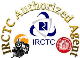 CSC IRCTC Agent Registration Online