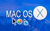 Como Instalar y Descargar Puntero Cursor de MAC OS X | Para Windows 10 -  8 - 7 - XP - Vista