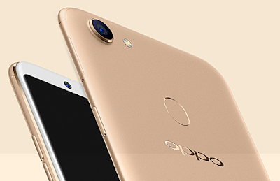 oppo-a75-and-a75s