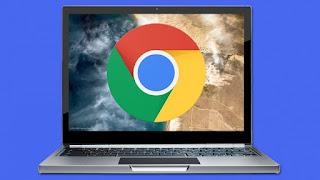 google-chrome-ad-blocker-goes-live-today