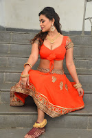 Actress Sneha Gupta Hot Photos HeyAndhra