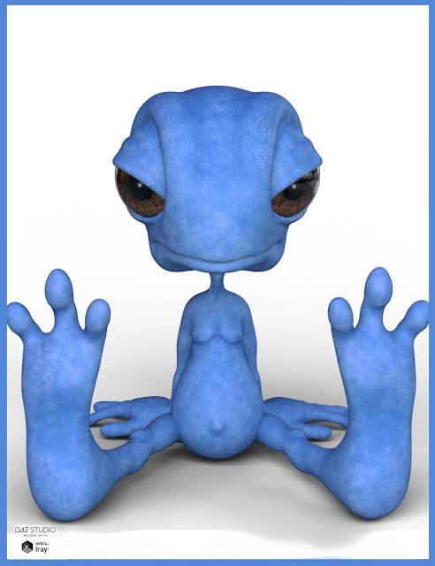BLUE 2.0