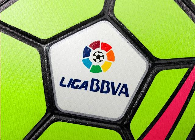 Leganes vs Real Sociedad : hasil prediksi liga spanyol jadwal bola pekan hari ini