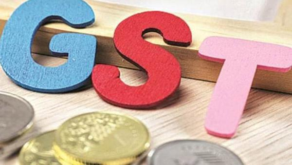 Goods and Services Tax (GST) (Basic Information) | Taxes Subsumed in GST |