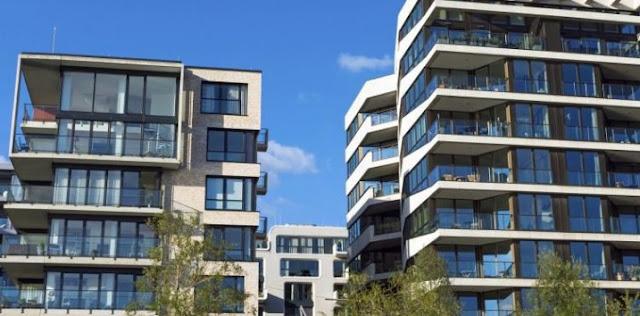 4 Tips Membeli Apartemen Bagi Milenial