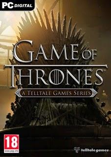 Game of Thrones Episode 3 - PC (Download Completo em Torrent)