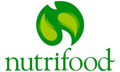 Lowongan Kerja Semarang Jawa Tengah PT Nutrifood Indonesia