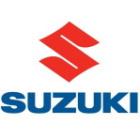 http://www.troxokinisimoto.com/p/suzuki.html