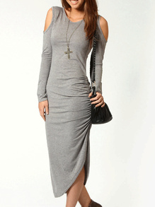 www.shein.com/Grey-Round-Neck-Cut-Out-Asymmetric-Dress-p-237717-cat-1727.html?aff_id=2525