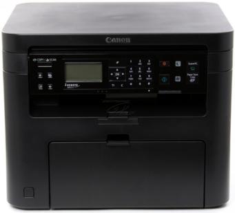 canon mf 211