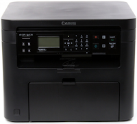 Canon i-SENSYS MF211 Series Driver & Software Download