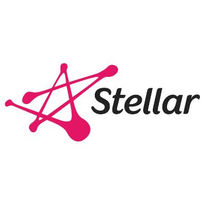 Stellar forex consulting