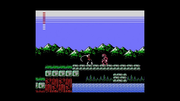castlevania-anniversary-collection-proper-pc-screenshot-www.ovagames.com-5