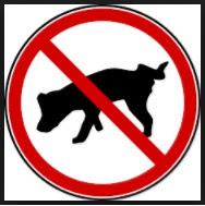 vicks vaporub detiene a los perros