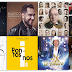 [SEMANA 38] Top oficial de Portugal