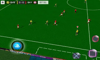 Grass HD by Syahrul for FTS/DLS Android