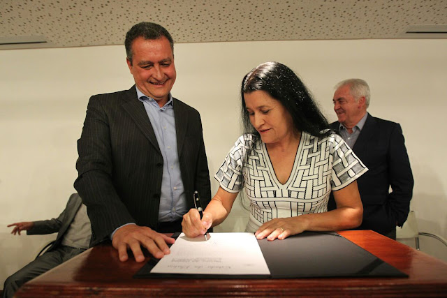 Resultado de imagem para Moema Gramacho e Jusmari Oliveira juntas