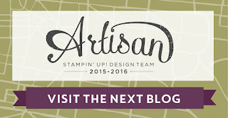http://stampingsusan.blogspot.com/2016/02/artisan-feb-2.html