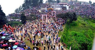 UttarakhadCulture_Fair