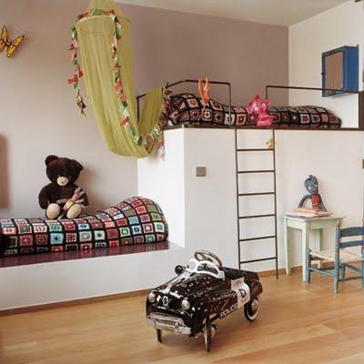 como usar alvenaria dentro de casa papo de design. Black Bedroom Furniture Sets. Home Design Ideas