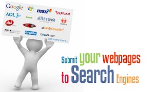 What is Search Engine Submission in SEO, Tips and importance