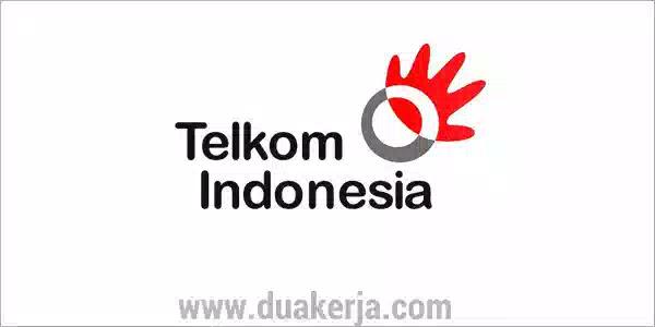 Lowongan Kerja PT Telkom Indonesia Banyak Posisi Tahun 2019