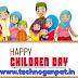 Children's Day बाल दिवस कब है और यह क्यों मनाया जाता है ?