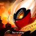 Stickman Legends v2.4.2 Mod Android Full Tiền Vàng, Chiến Binh Huyền Thoại