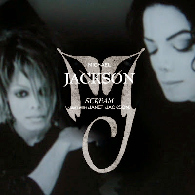 ClassicMusicTelevision.Com presents Michael & Janet Jackson: Scream