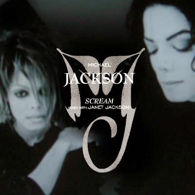 ClassicMusicTelevision.Com presents Michael & Janet Jackson: Scream
