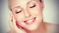 More Radiant skin; vitamin skin; protect your skin; reduce fine lines; Cellular aging; Shaklee kota Kinabalu; Shaklee Sarawak