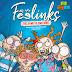 [Party Game] Feelinks: emozioni al tavolo di gioco!