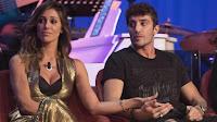 Belen e Andrea Iannone verso le nozze? Luna di miele alla Maldive senza Santiago