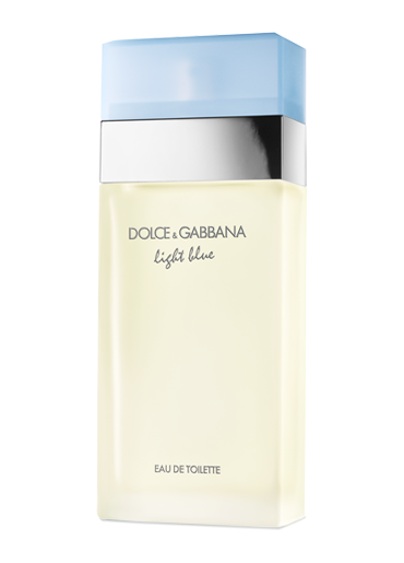 http://www.dolcegabbana.com/beauty/perfumes/women/light-blue/
