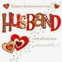 Ucapan Ulang Tahun untuk Suami Terbaik