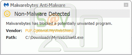 PUP.Optional.MyWebShield