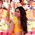 Nabha Natesh iSmart Shankar New Pics
