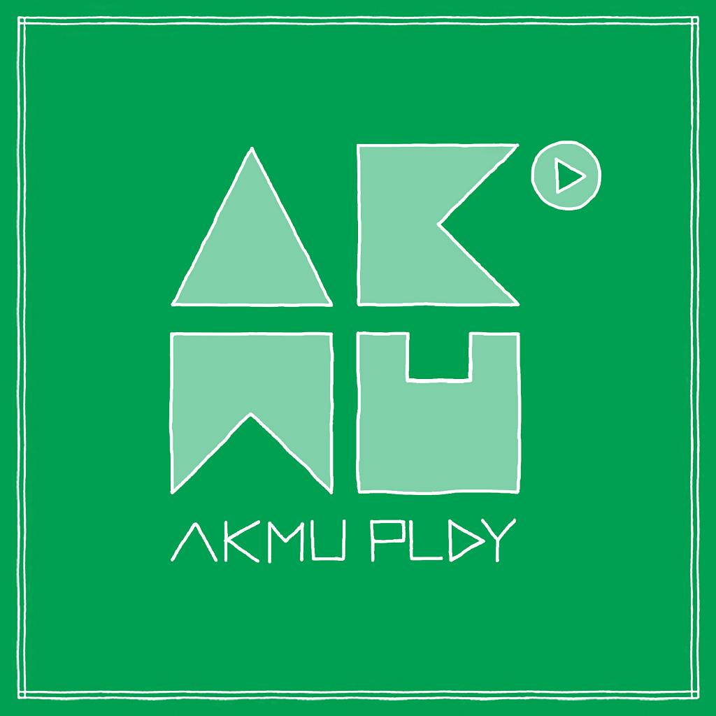 Akdong Musician (AKMU) – Vol. 1 PLAY [FLAC + WAV]